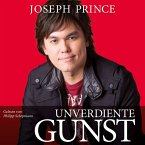 Unverdiente Gunst (MP3-Download)