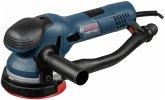Bosch GET 55-125 Professional Exzenterschleifer