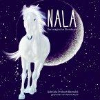 Nala - Der magische Steinkreis (MP3-Download)