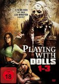 Playing with Dolls 1-3