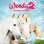 Wendy 2 - Das Original-Hörspiel zum Kinofilm (MP3-Download)