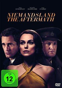 Niemandsland - The Aftermath