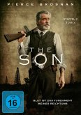 The Son - Staffel 2