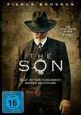 The Son - Komplette Serie Gesamtedition