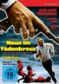 Neun im Fadenkreuz Remastered