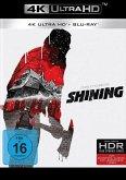 Shining Kinofassung