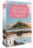 Rosamunde Pilcher - Edition 10 DVD-Box