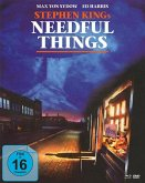 Needful Things - In einer kleinen Stadt BLU-RAY Box