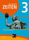Das waren Zeiten 3 Neue Ausgabe Bayern