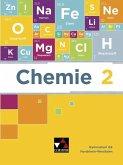 Chemie NRW - neu 2
