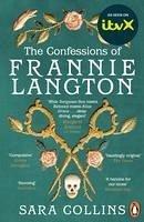 The Confessions of Frannie Langton - Collins, Sara