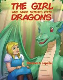 The Girl who Made Friends with Dragons