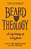 Beard Theology (eBook, ePUB)