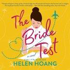 The Bride Test (Unabridged) (MP3-Download)