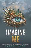 Imagine Me (eBook, ePUB)