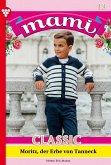 Mami Classic 13 - Familienroman (eBook, ePUB)