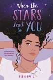 When the Stars Lead to You (eBook, ePUB)