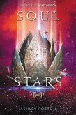 Soul of Stars (eBook, ePUB)