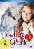 Ein Herz für Pferde DVD-Box
