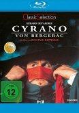 Cyrano von Bergerac Remastered