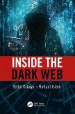 Inside the Dark Web (eBook, ePUB)
