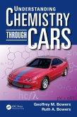 Understanding Chemistry through Cars (eBook, PDF)