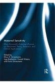 Maternal Sensitivity (eBook, ePUB)
