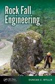 Rock Fall Engineering (eBook, PDF)