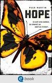 Hope (eBook, ePUB)