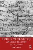 Reading Papyri, Writing Ancient History (eBook, PDF)