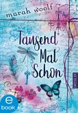 TausendMalSchon (eBook, ePUB)