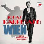 Wien (Deluxe Edition)
