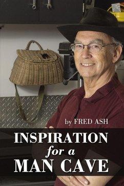 Inspiration for a Man Cave (eBook, ePUB)