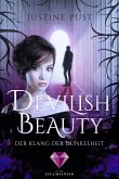 Der Klang der Dunkelheit / Devilish Beauty Bd.2 (eBook, ePUB)