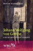 Johann Wolfgang von Goethe (Mängelexemplar)
