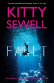 The Fault (eBook, ePUB)