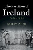 Partition of Ireland (eBook, ePUB)