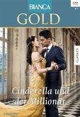 Bianca Gold Band 52 (eBook, ePUB)