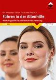 Führen in der Altenhilfe (eBook, ePUB)