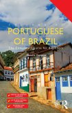 Colloquial Portuguese of Brazil (eBook, ePUB)