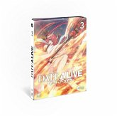 Date A Live - Staffel 1 - (Vol.3) FuturePak