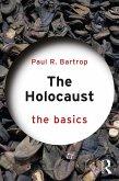 The Holocaust: The Basics (eBook, PDF)