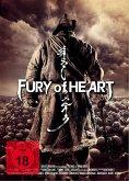 Fury of Heart Limited Mediabook