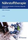 Nährstofftherapie (eBook, PDF)