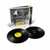 Classical 90s Dance (Ltd.Vinyl)