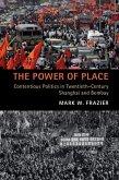 Power of Place (eBook, ePUB)
