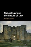 Natural Law and the Nature of Law (eBook, ePUB)