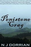 Penistone Crag (A Wuthering Heights Variation, #3) (eBook, ePUB)