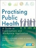 Practising Public Health (eBook, PDF)