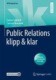 Public Relations klipp & klar